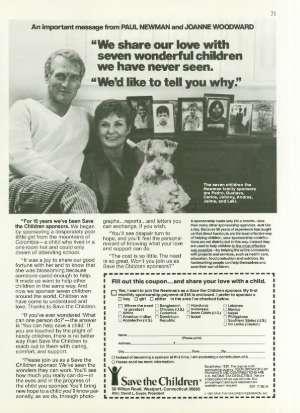 July 16, 1984 P. 70