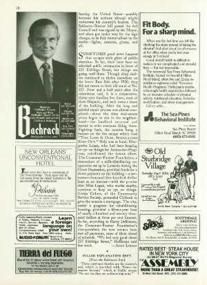 July 16, 1984 P. 79