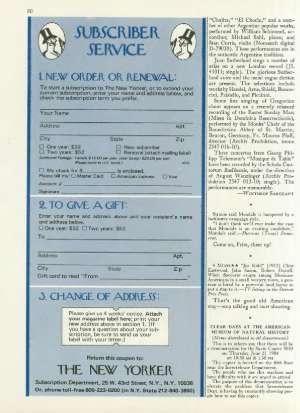July 16, 1984 P. 81