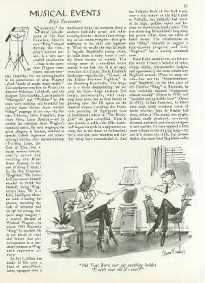 July 16, 1984 P. 85