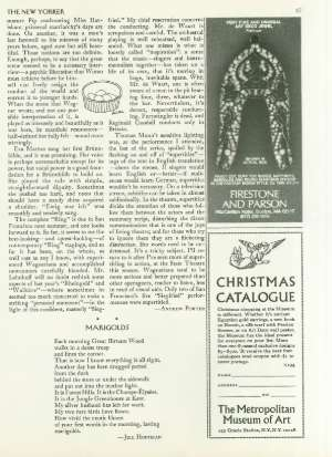 July 16, 1984 P. 87