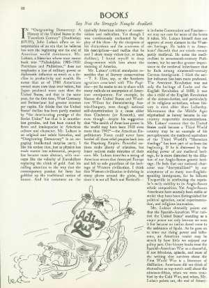 July 16, 1984 P. 88