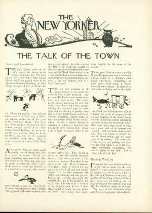 February 16, 1929 P. 11