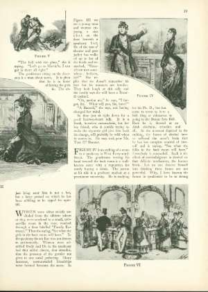February 16, 1929 P. 18