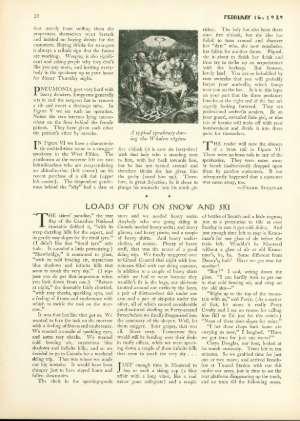 February 16, 1929 P. 20