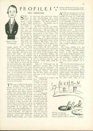 February 16, 1929 P. 23