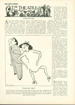February 16, 1929 P. 26