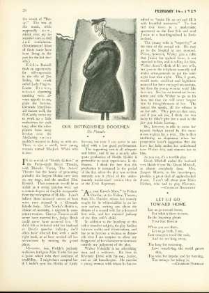 February 16, 1929 P. 28