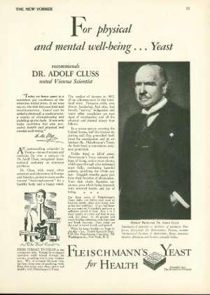 February 16, 1929 P. 30