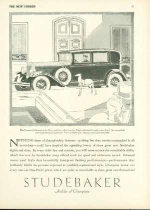 February 16, 1929 P. 32