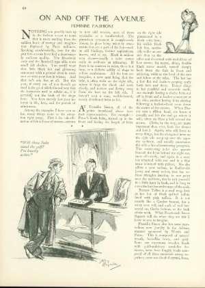 February 16, 1929 P. 64