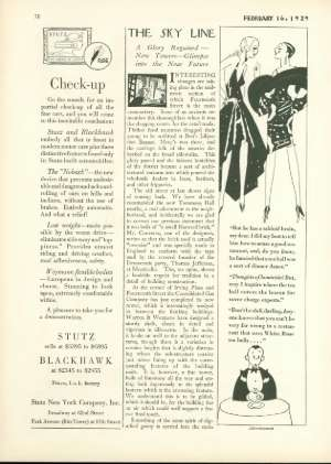 February 16, 1929 P. 70