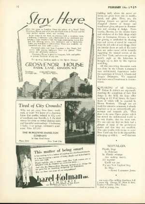 February 16, 1929 P. 72
