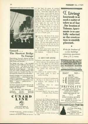 February 16, 1929 P. 80