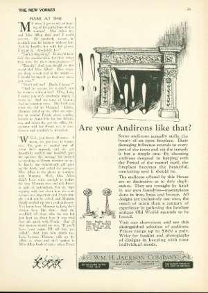 February 16, 1929 P. 85