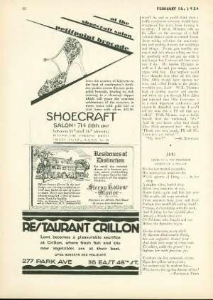 February 16, 1929 P. 89