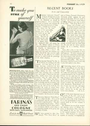 February 16, 1929 P. 93
