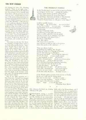 June 8, 1940 P. 18