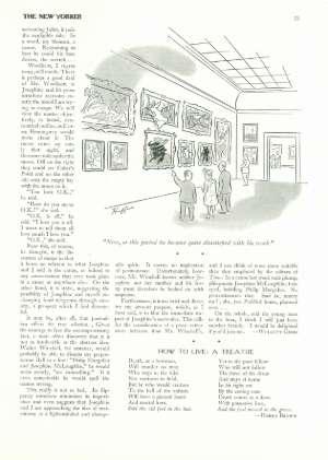 June 8, 1940 P. 20