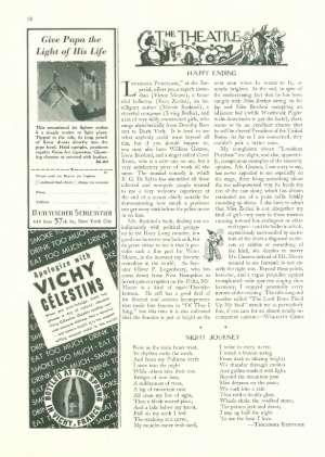 June 8, 1940 P. 38
