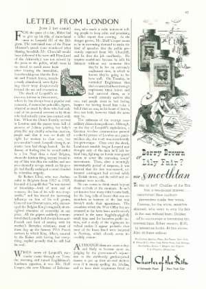 June 8, 1940 P. 45