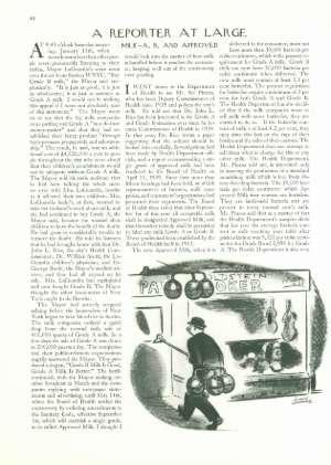 June 8, 1940 P. 48