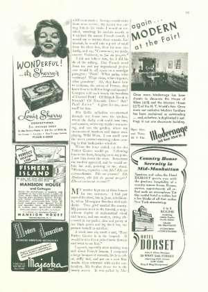 June 8, 1940 P. 58