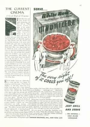 June 8, 1940 P. 65
