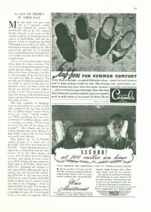 June 8, 1940 P. 69