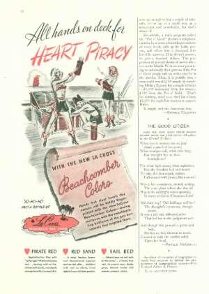 June 8, 1940 P. 71