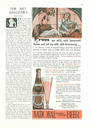 June 8, 1940 P. 73