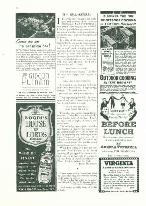 June 8, 1940 P. 76