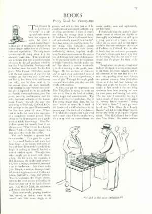 June 8, 1940 P. 77