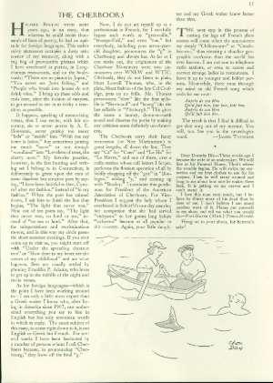 August 5, 1944 P. 17