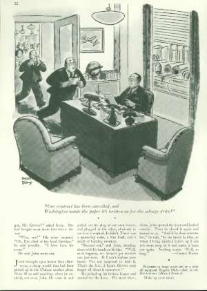 August 5, 1944 P. 23