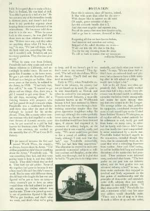 August 5, 1944 P. 24
