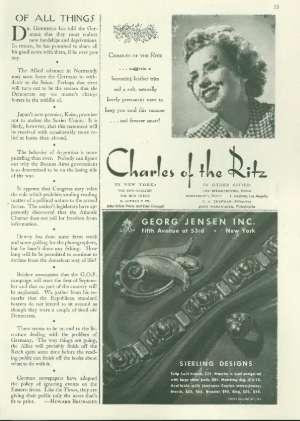 August 5, 1944 P. 32