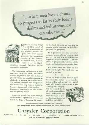 August 5, 1944 P. 34