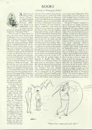 August 5, 1944 P. 54