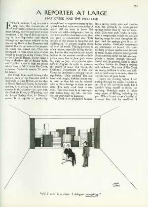 December 5, 1983 P. 155