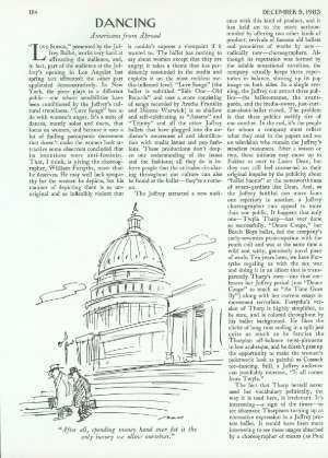 December 5, 1983 P. 184
