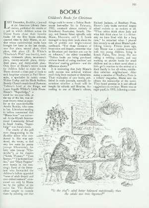December 5, 1983 P. 191
