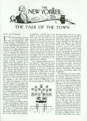 December 5, 1983 P. 43