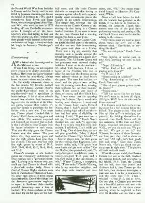 December 5, 1983 P. 45