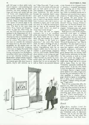 December 5, 1983 P. 46