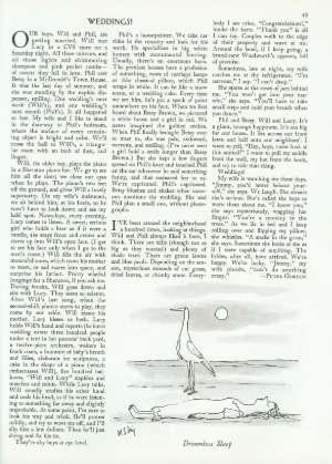 December 5, 1983 P. 49