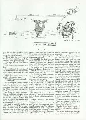 December 5, 1983 P. 54