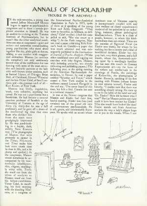 December 5, 1983 P. 59