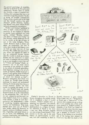December 5, 1983 P. 60