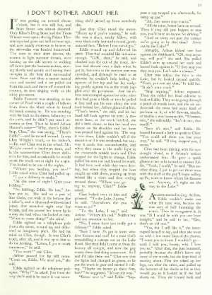 August 14, 1943 P. 19
